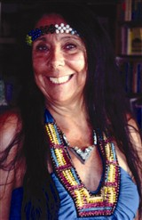 Deborah L. Galesi