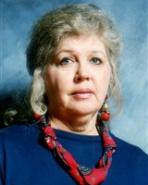 Joyce Fuller