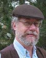 Doug D. Hodges