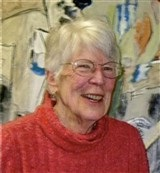 Edie Bristol