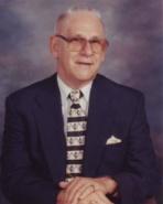 John Thorns