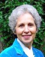 Patricia Ann Hochstetler