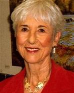 Maralyn Kathleen Miller