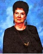 Carolyn Cheshire