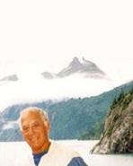 Robert Z. Kalfin