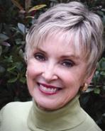 Cynthia Siegfried