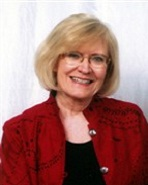 Edna M. Gallington