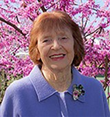 Sue Clark 97034