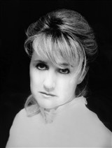 Melinda Hoyer 1191584