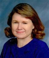 Valerie Schreiber 511202