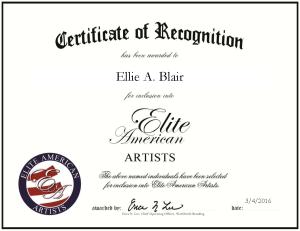Blair, Ellary 1274237